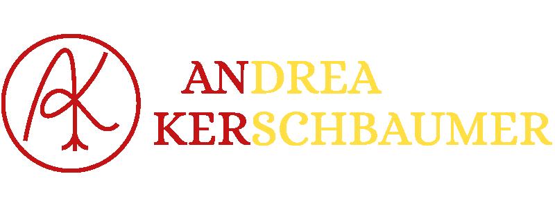 Andrea Kerschbaumer